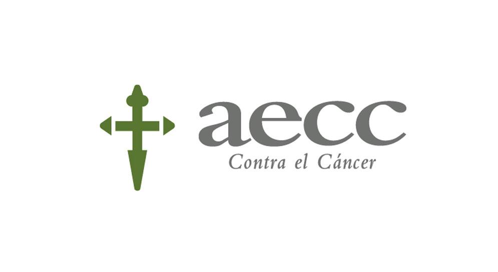Cena Benéfica de la Asociación Española Contra el Cáncer