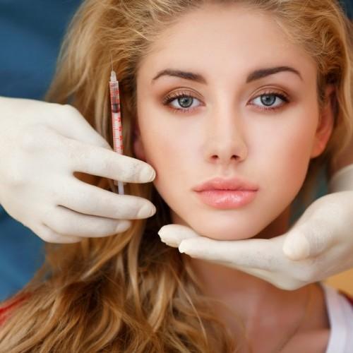 tratamiento botox madrid