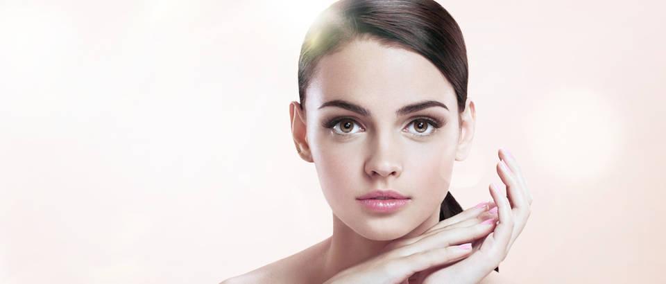 Acne - tratamiento dermatologico - estetica avanzada