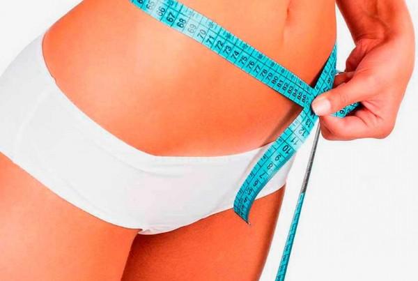 liposuccion gesvital