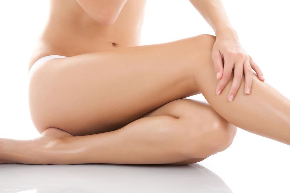 suelo pelvico - rejuvenecimiento de la zona íntima