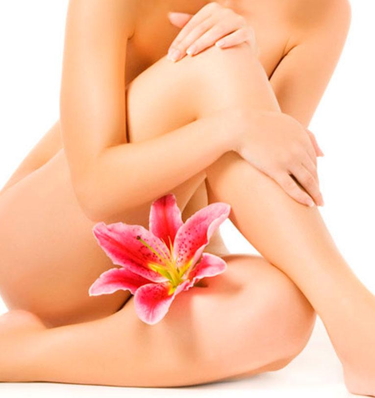 ginecologia preventiva