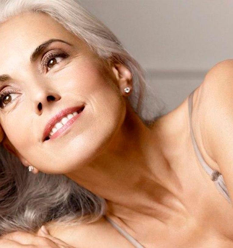 menopausia ginecologia
