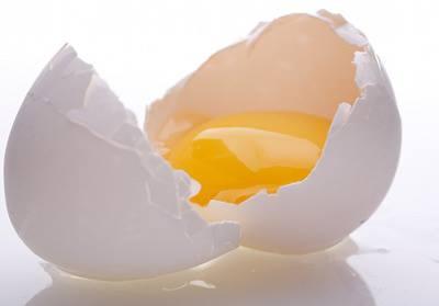7 mitos sobre el huevo, un nutritivo alimento.