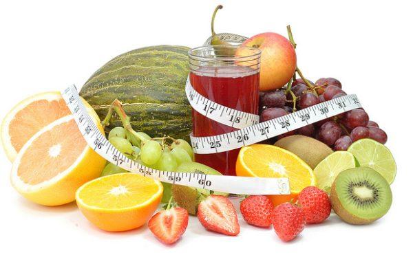 nutricion-saludable