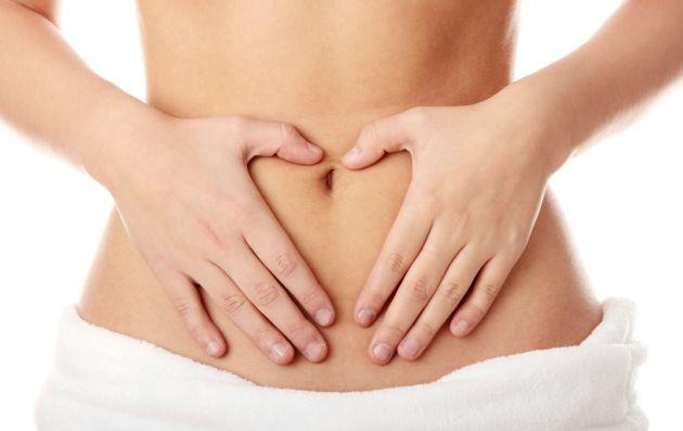 6 alimentos que mejoran tu digestión y 6 que dan pesadez