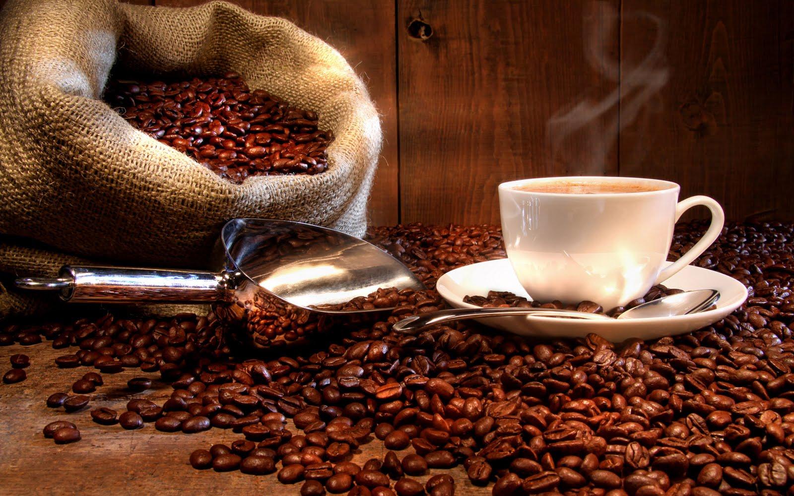 Propiedades del café: un gran aliado anticelulítico