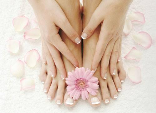 10 soluciones para aliviar y prevenir afecciones en los pies