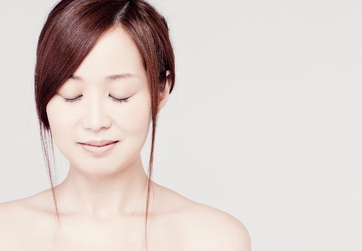 Nueva cosmética exótica: Asia, el continente proveedor