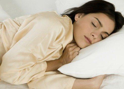 ¿Por qué la siesta es cardiosaludable?