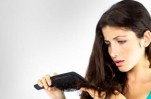 10 consejos para cuidar tu pelo