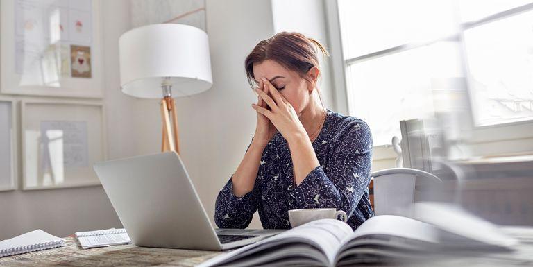3 consejos para reducir el estres