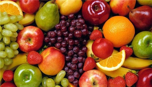 Conoce qué alimentos adelgazan según el mes del año en el que te encuentres