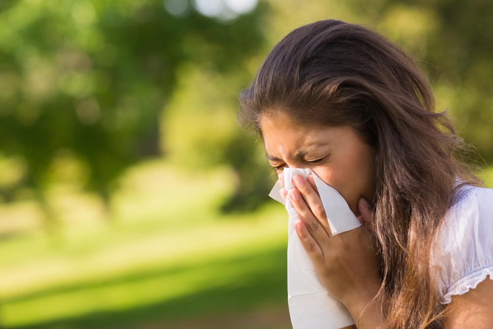 10 alimentos anti-alergia
