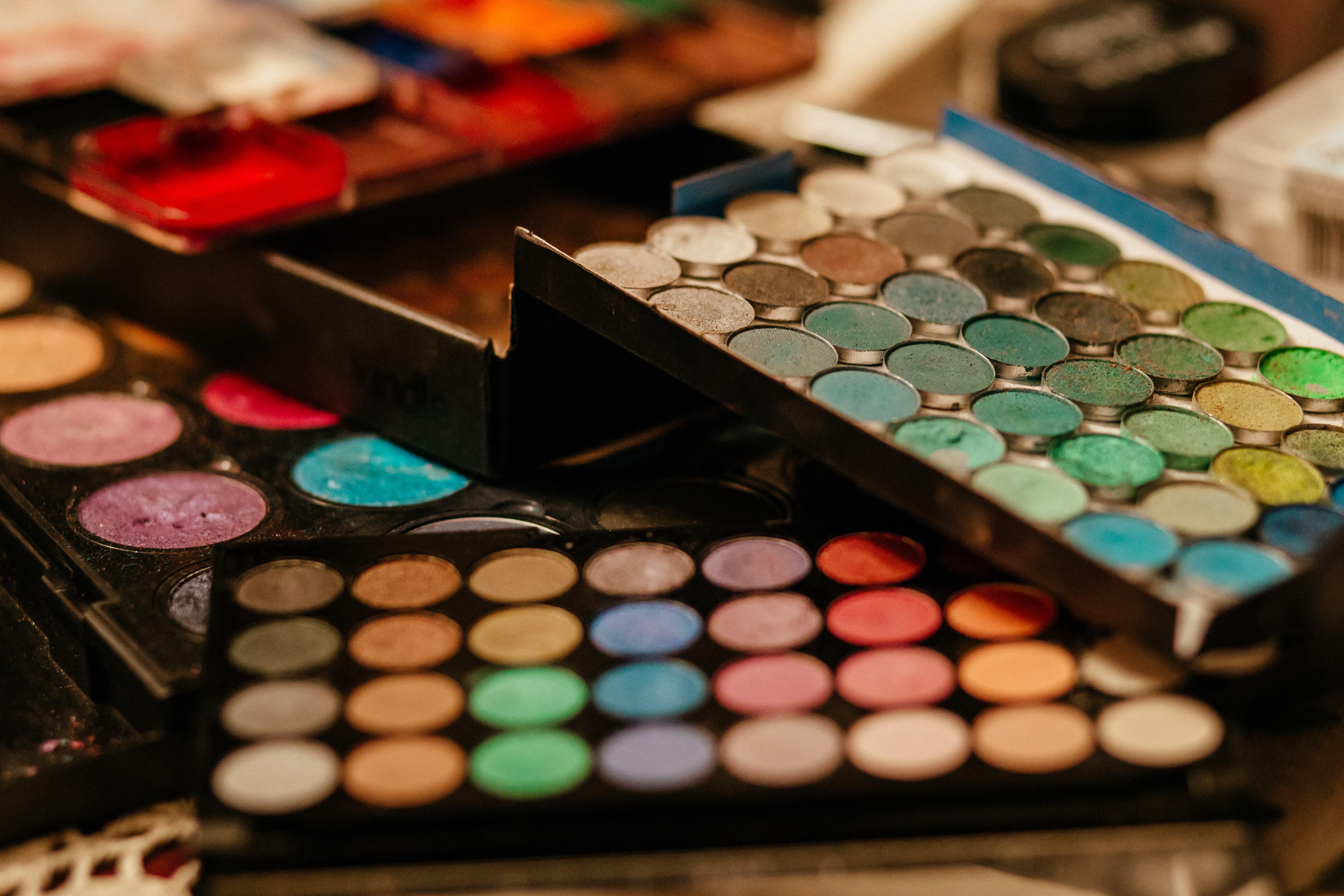 TOP 5 libros sobre maquillaje, belleza y estilo