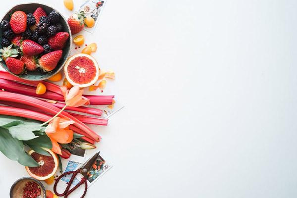 Dieta Sana sin perder Salud