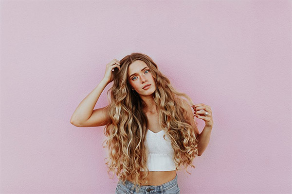 Consejos para proteger tu cabello
